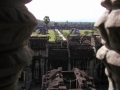 160 Ballustrade View