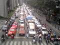 10 Bangkok Traffic