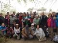 HappyTravelers Okavango Delta