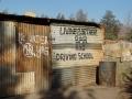 Village Southern Namibia