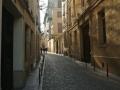 DSC_0935 Alley StGermain