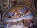 ROM07 Musei Vaticani 06
