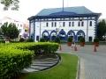 Kuching Police.jpg