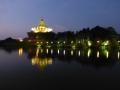 Kuching River night.jpg