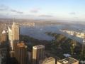 BirdView Sydney