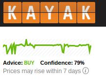 Kayak_prediction