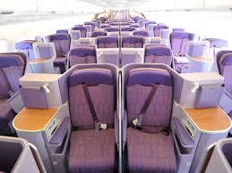 ThaiBusinessCabin_A380