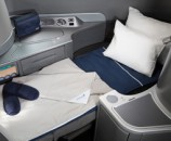 united-global-first-bed