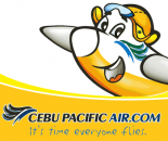 Cebu_Pacific_Logo