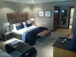 Hambshire Bed