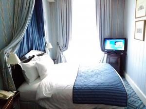 LeDokhan Bed