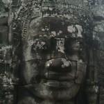 ATh Bayon Faces1