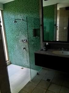 CPF Bath