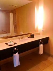TV Premium Bath