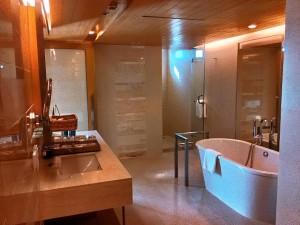 PP Bath