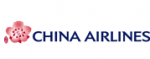 ChinaAirlines Logo