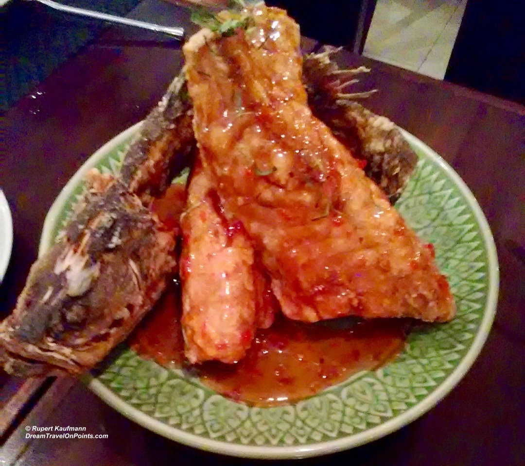 mnl-mangotree-food-1