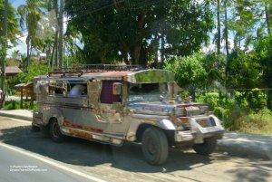 mnl-jeepney