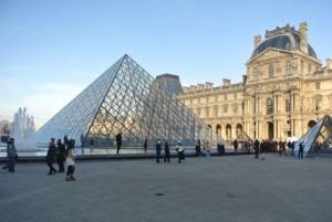 DSC_0911 Louvre