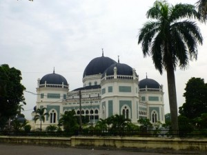 MED Great Mosque Out1