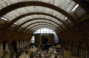 Musee d'Orsay 2