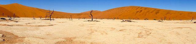 Sossusvlei Panorama2