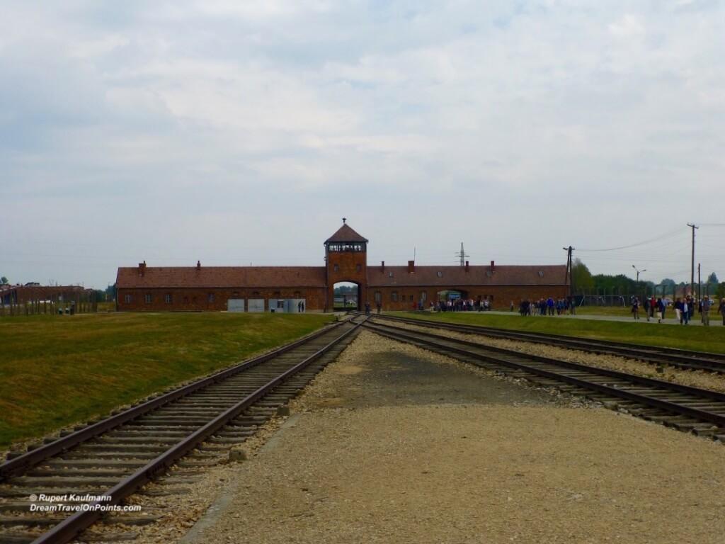 KRA Auschwitz - 12
