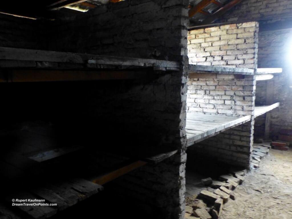KRA Auschwitz - 15