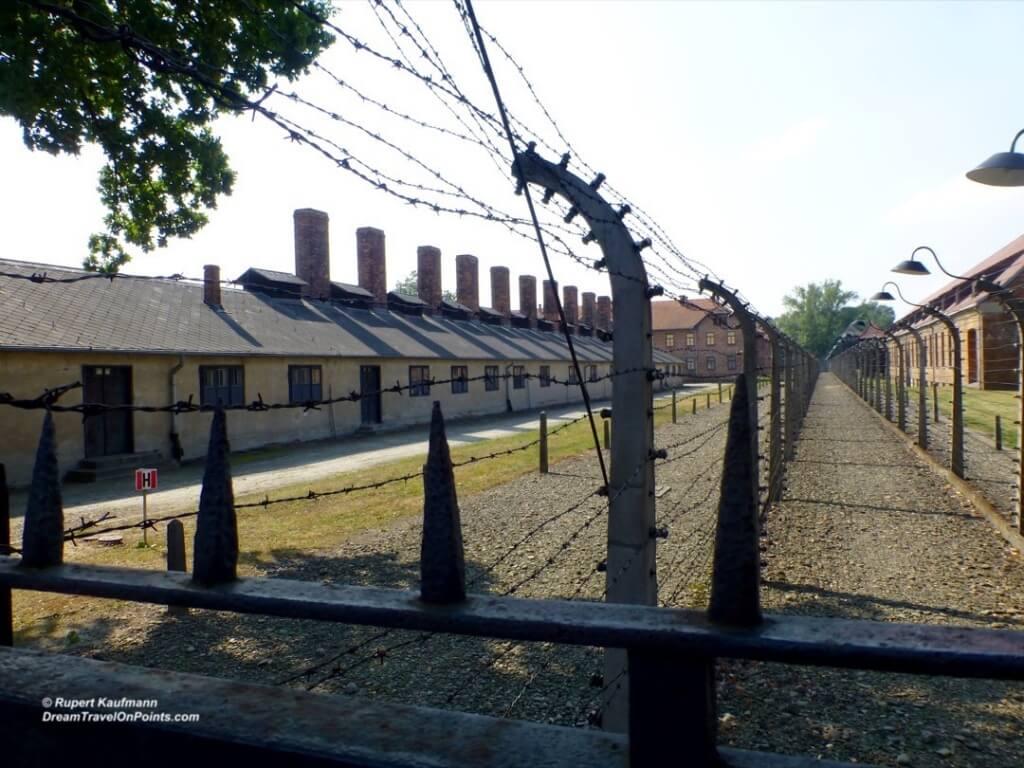 KRA Auschwitz - 3