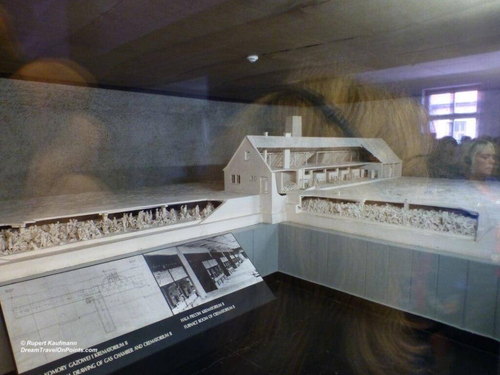 KRA Auschwitz - 8