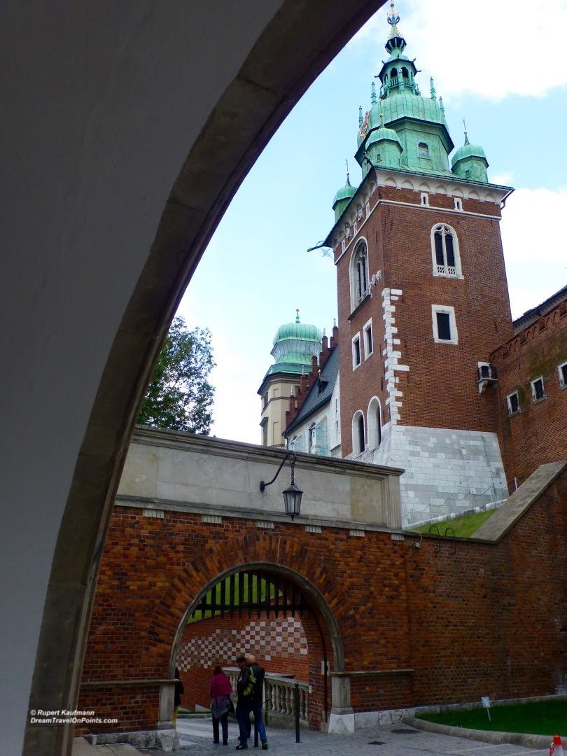 KRA Castle - 18