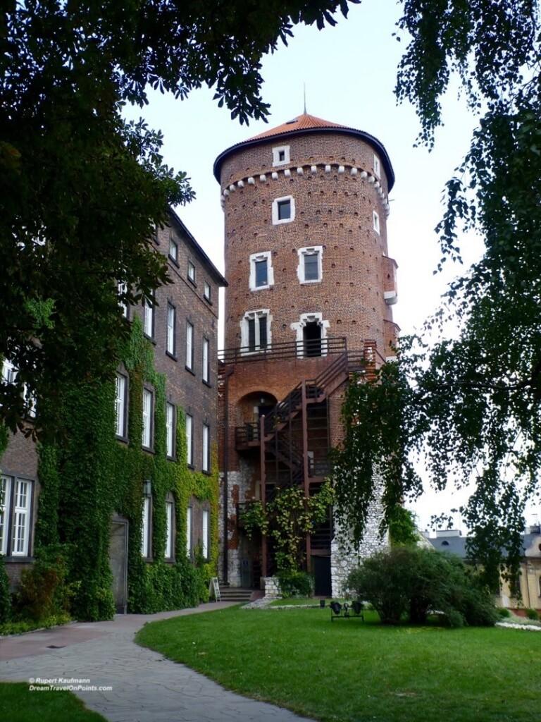 KRA Castle - 9