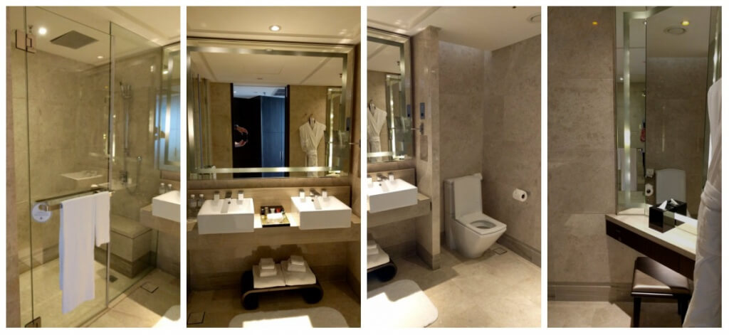 SIN Marriott Orchard Bath c