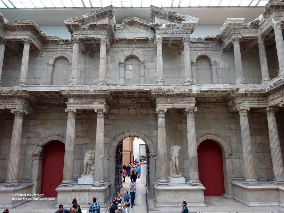 BER Pergamon 1