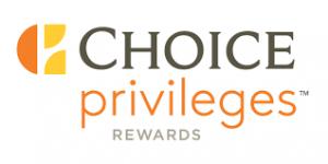 ChoiceRewards logo
