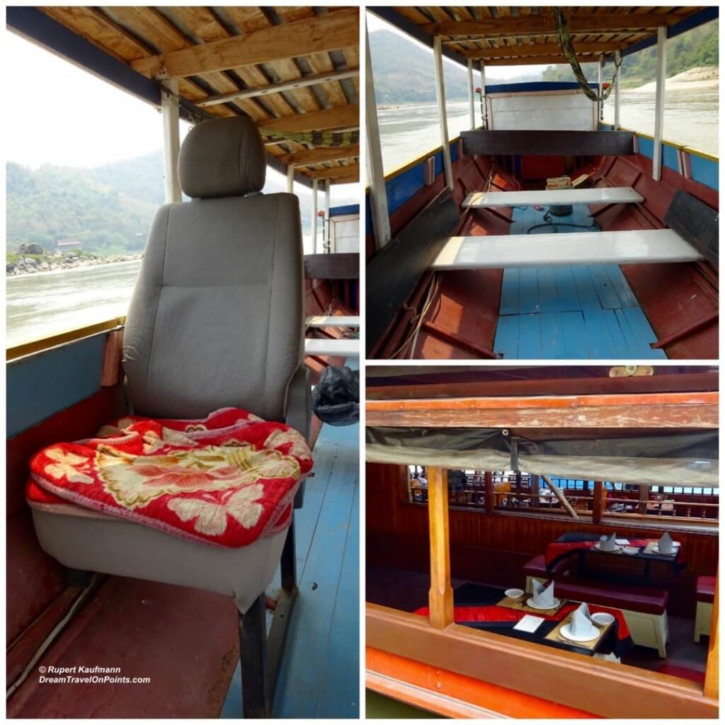 LAO PakOuCave Boat c