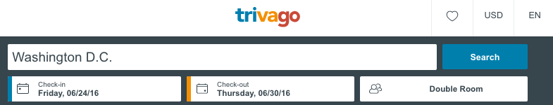 Trivago The Last Hotel Search Site You Ll Ever Need Dreamtravelonpoints Dreamtravelonpoints