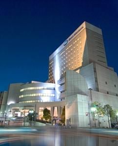 BW Rembrandt Tokyo