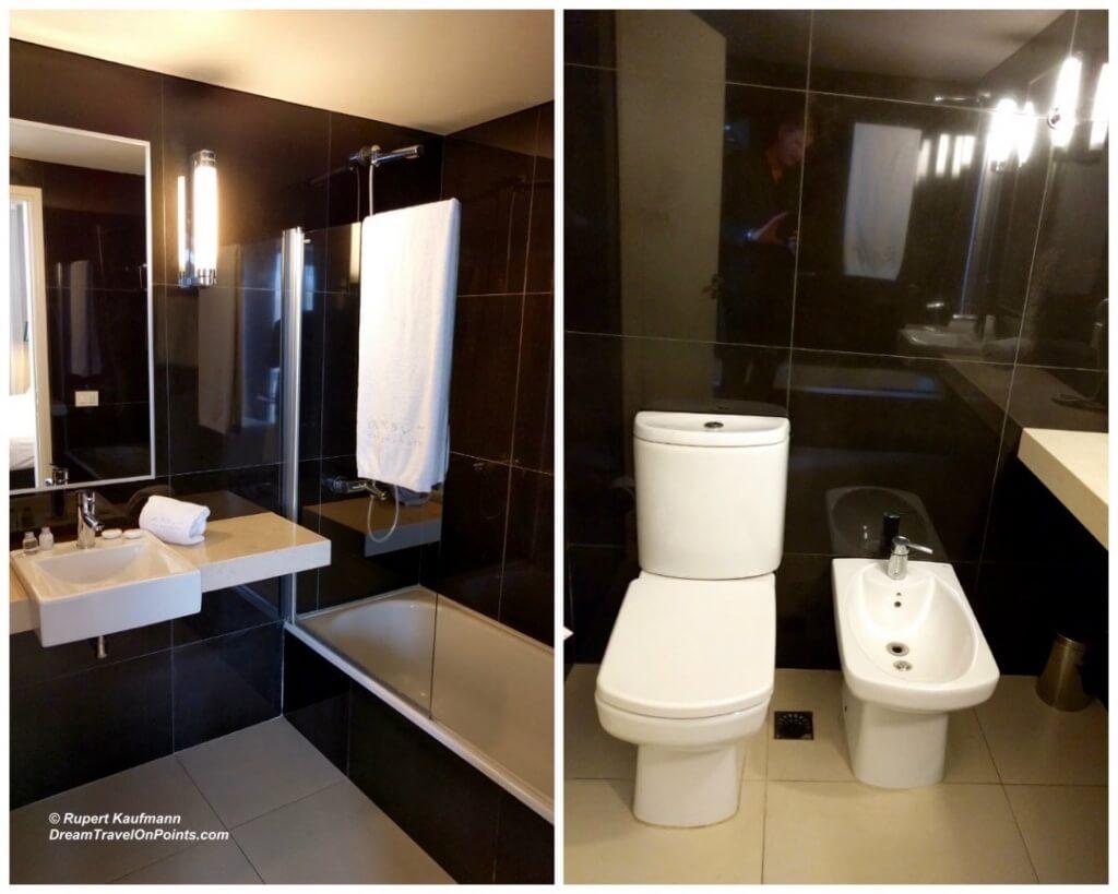 MVD Axsur Bath c