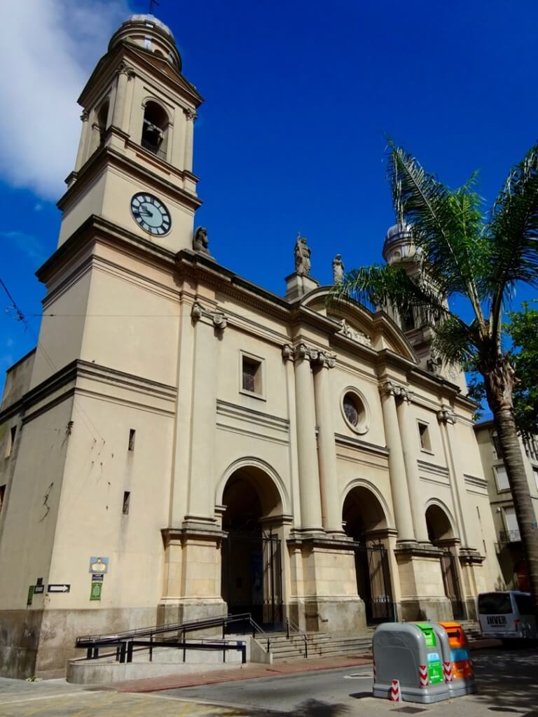 MVD Cathedral 2