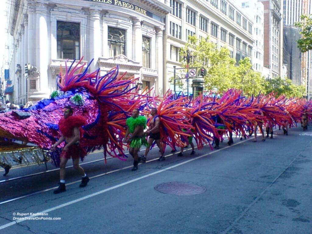 SFO Pride 2006 e