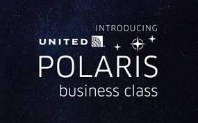 UA Polaris Logo