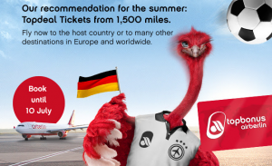 airberlin topdeal 201606