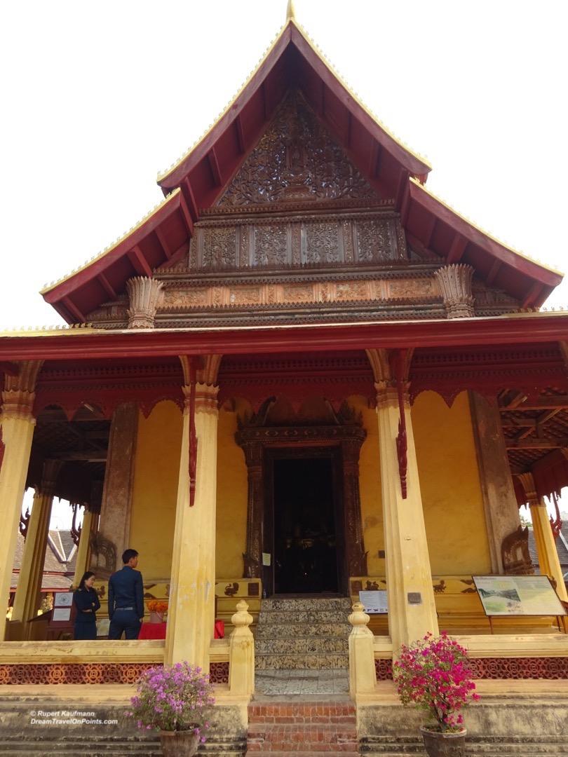 02LAO Vientiane - 4