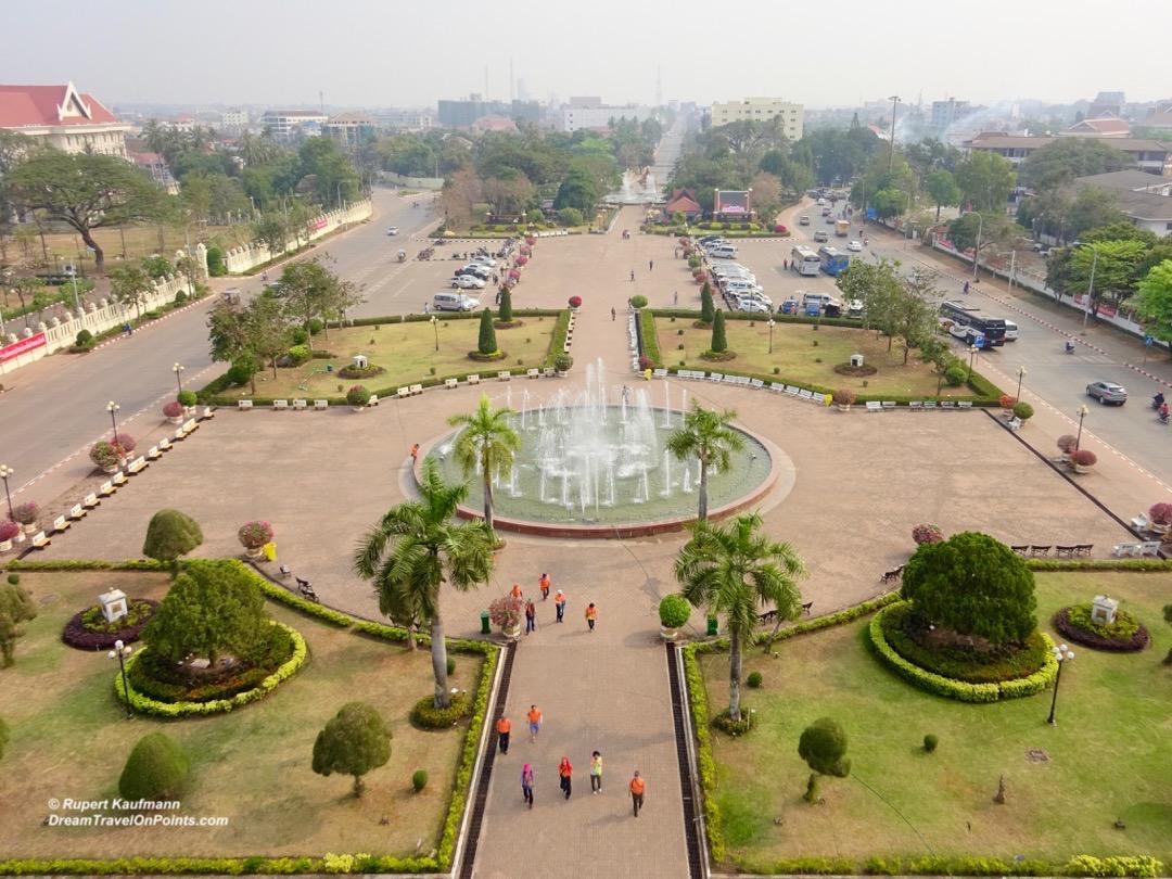 08LAO Vientiane - 28