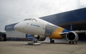 embraer E190_2