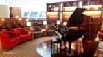 Asiana Lounge ICN - 8xs