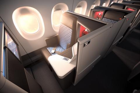 DeltaOneSuite Seat1