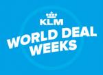 KLM Sale 201608