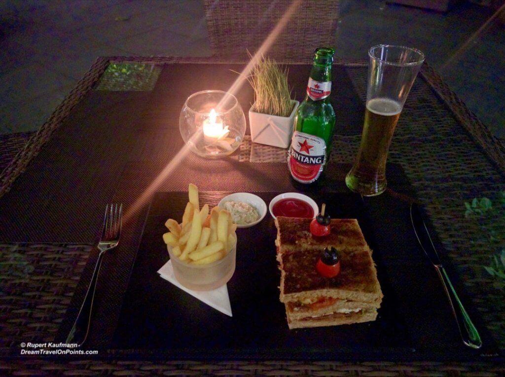 bal-hiltongardeninn-dps-dinner1